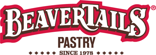 Products | BeaverTails